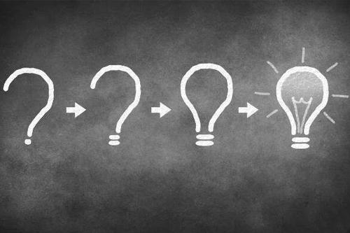 威固和UPPF是什么关系,威固和UPPF是同一个品牌吗