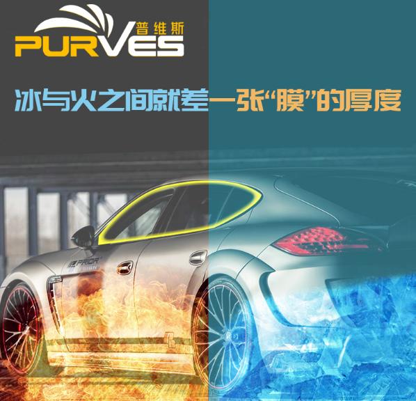 重庆汽车kok平台苹果版下载