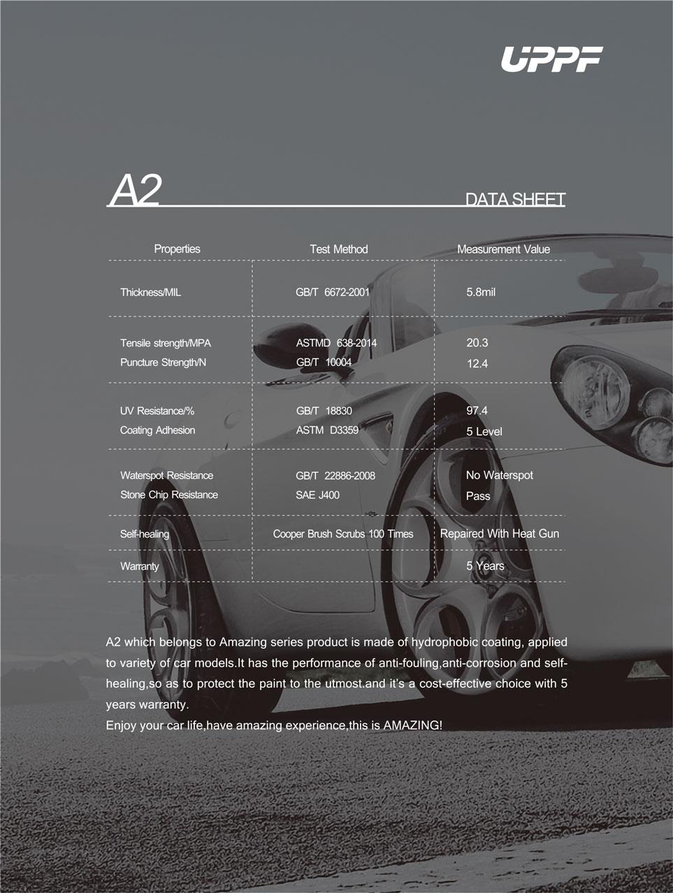 a2-en.jpg