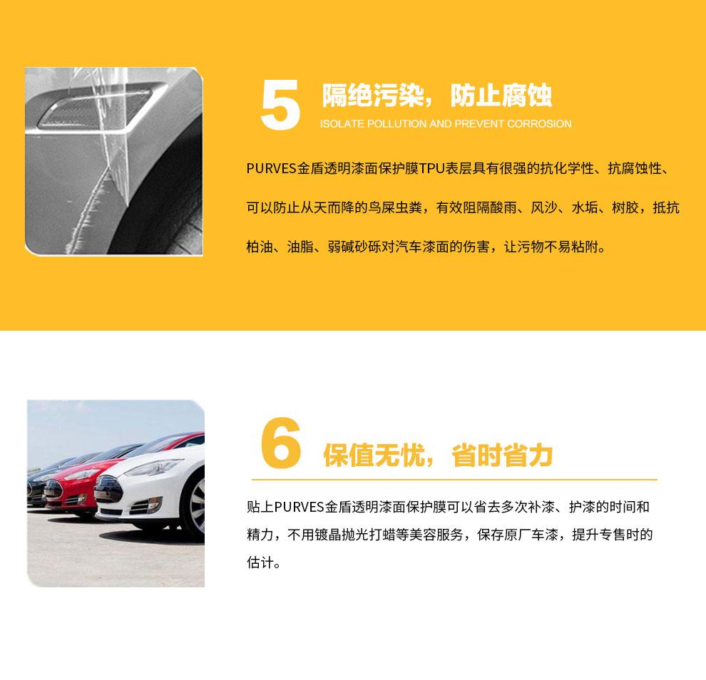 汽车车身kok平台苹果版下载